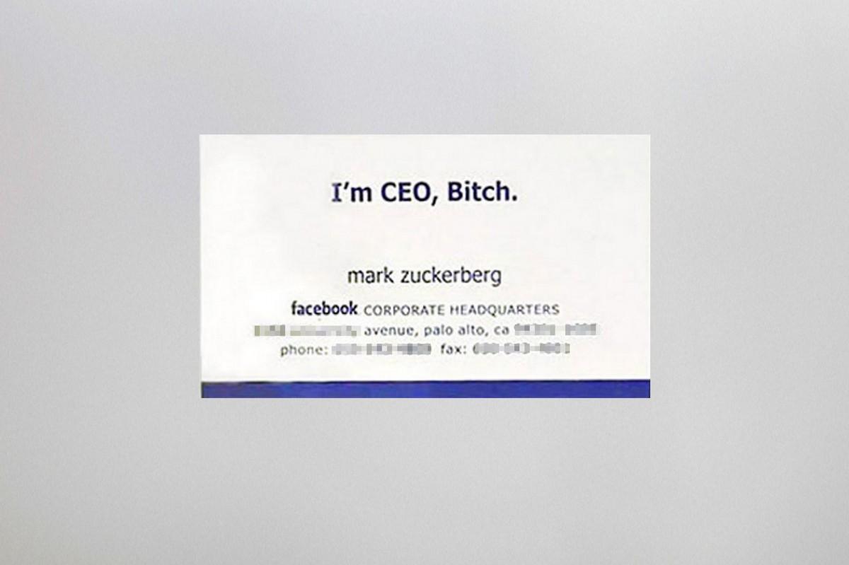 mark-zuckerberg-cartão-visita