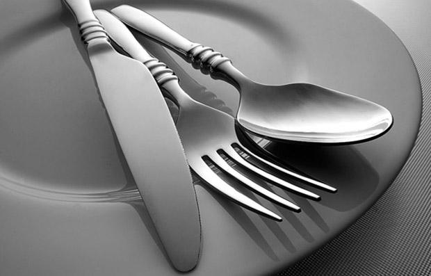 curitiba-restaurant-week