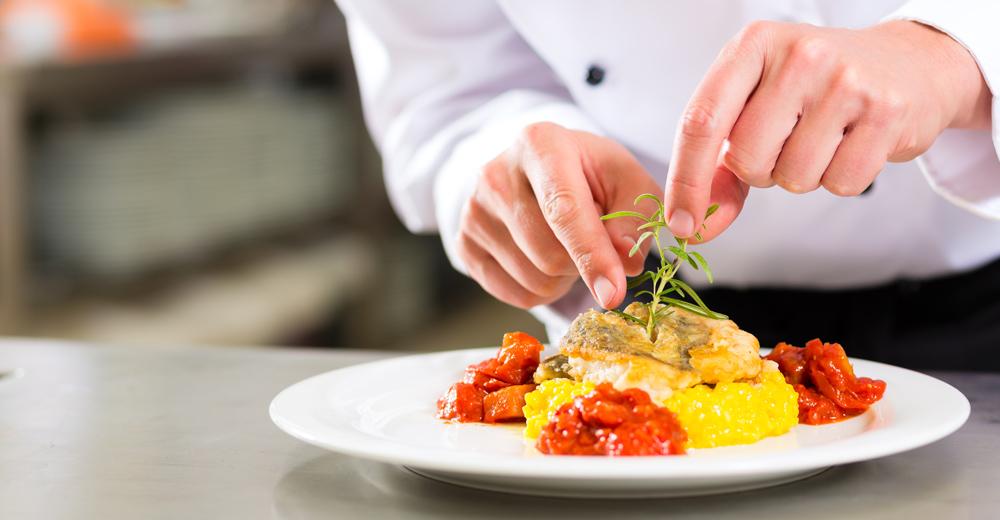chef-de-cozinha