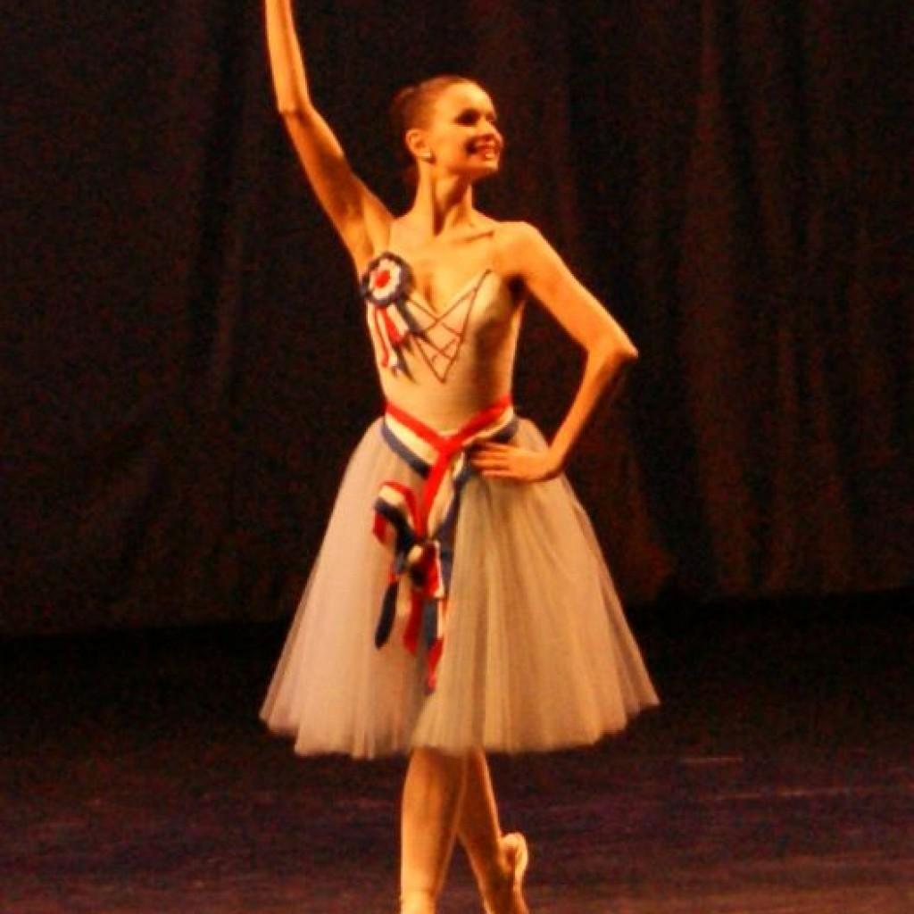 czares-do-ballet