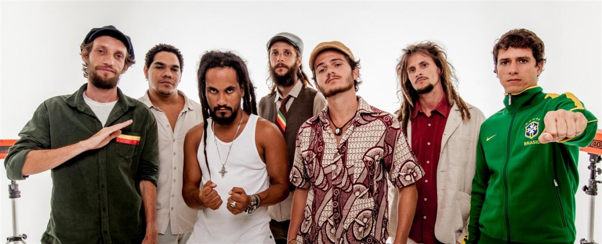reggae-em-curitiba