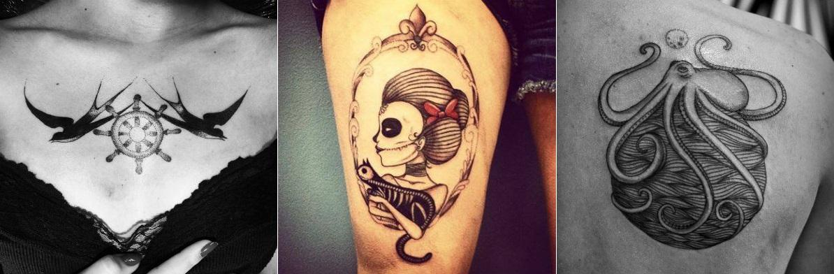 Tatuadores-curitiba-lucas
