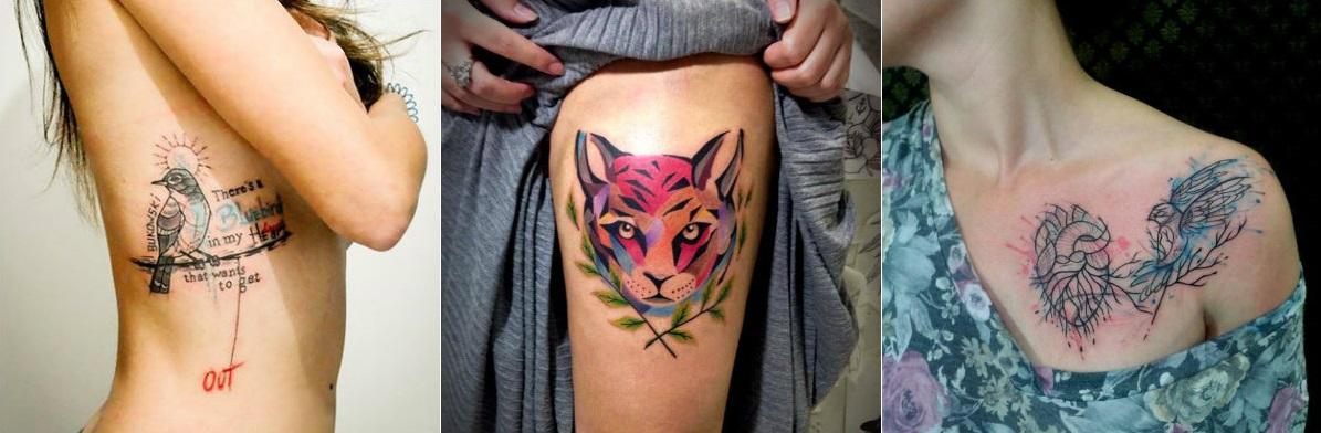 Tatuadores-curitiba-tyago