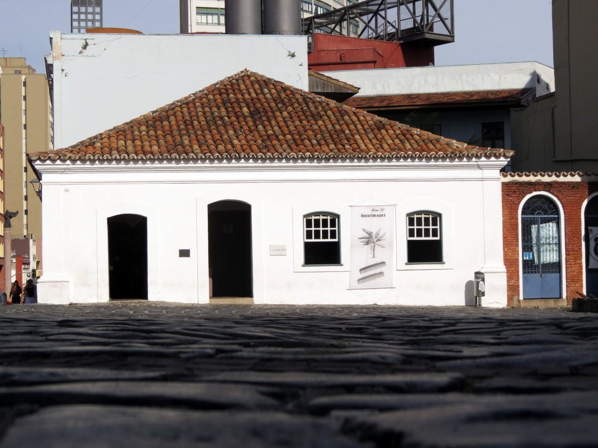 Casa-Romario-Martins