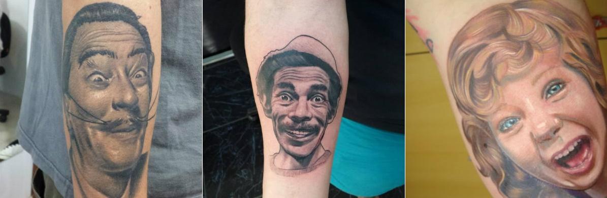 Danylo-stefan-tatuadores