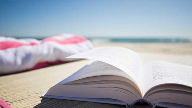 livros-verão