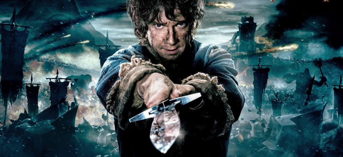 o-hobbit-batalha-cinco-exercitos-critica