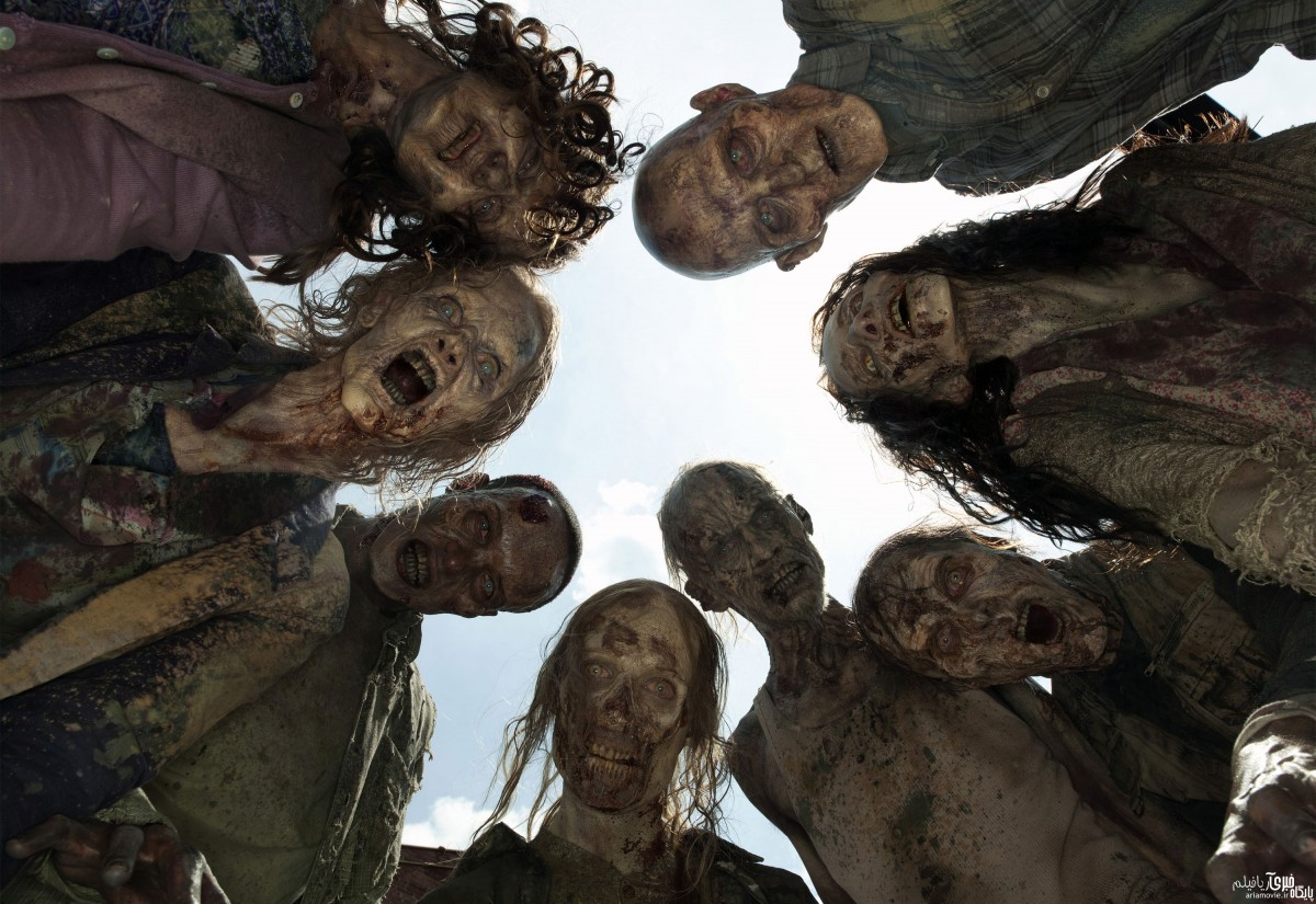 the-walking-dead-bonecos
