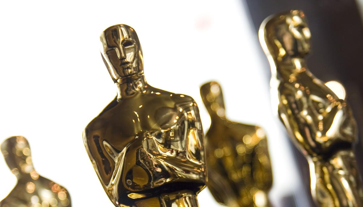 indicados-ao-Oscar-2015