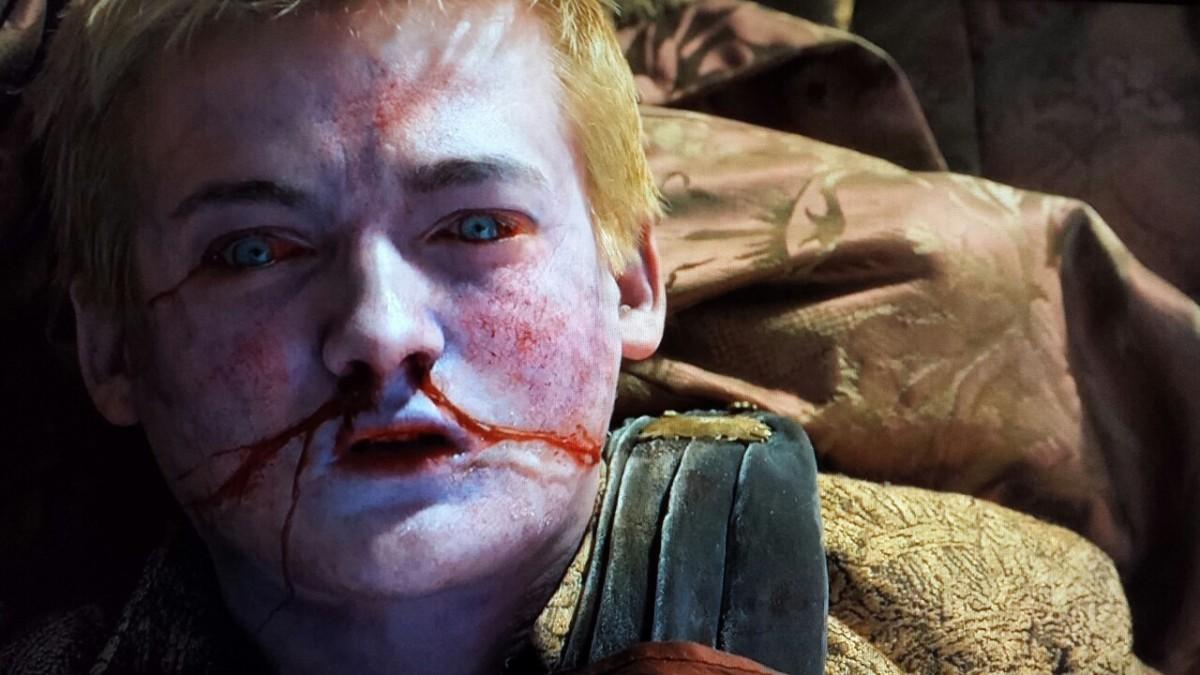 Game-of-Thrones-melhores-cenas