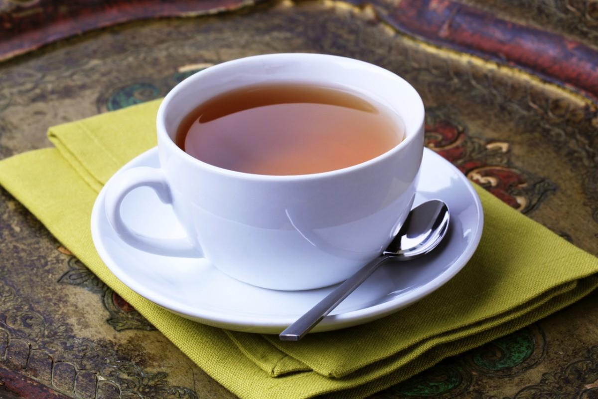 inauguração-caminho-do-chá
