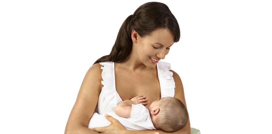 programa-aleitamento-materno