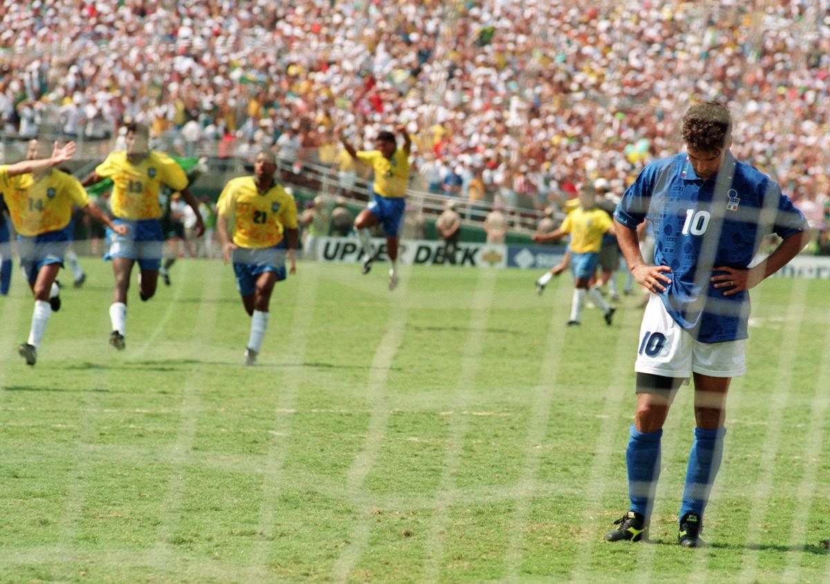 Roberto-Baggio-copa-94