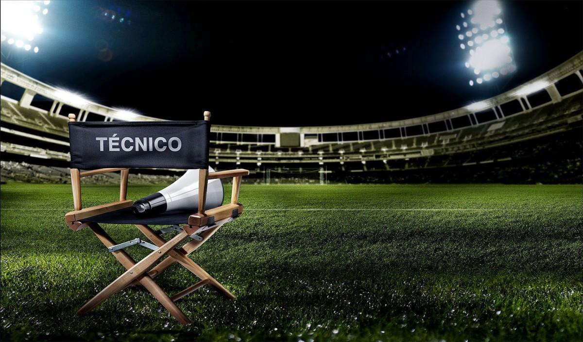 cinema-futebol