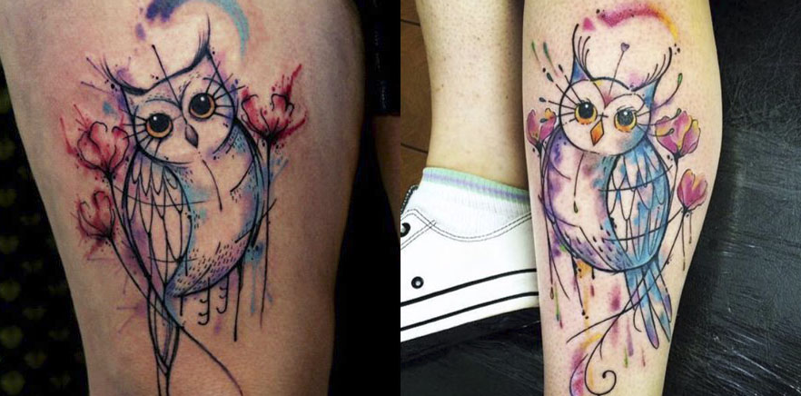tatuagem-cópia