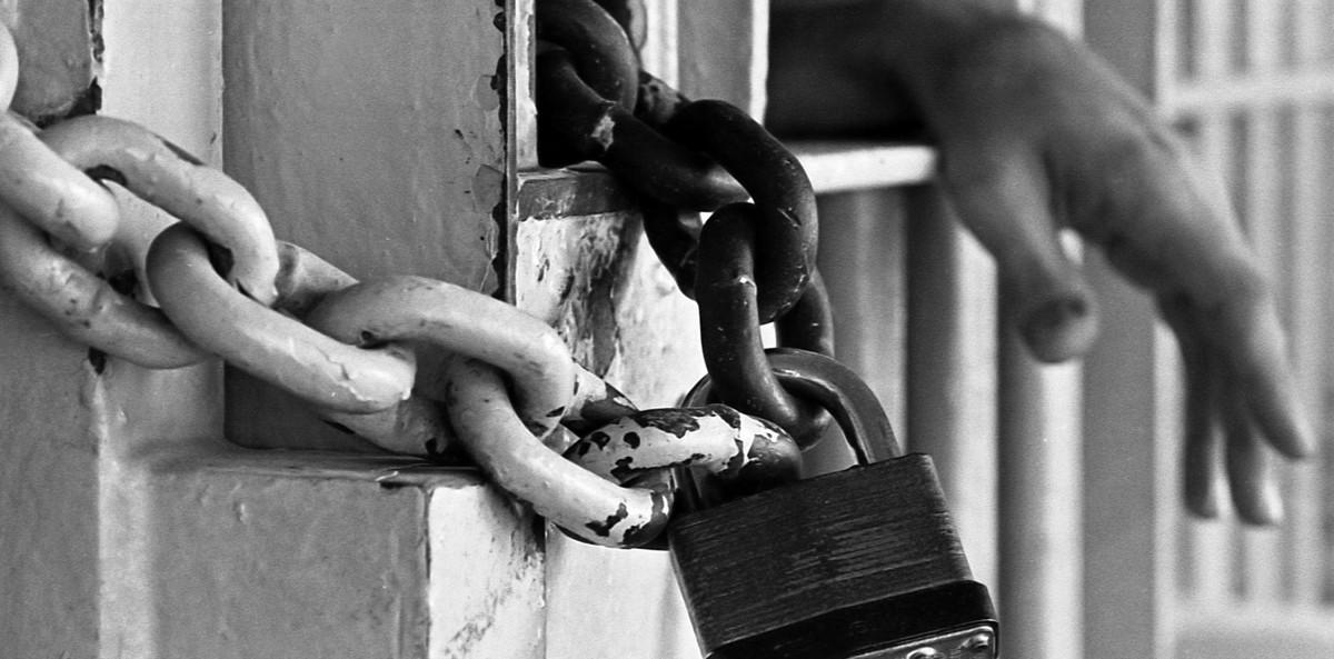 tatuagens-cadeia-significado