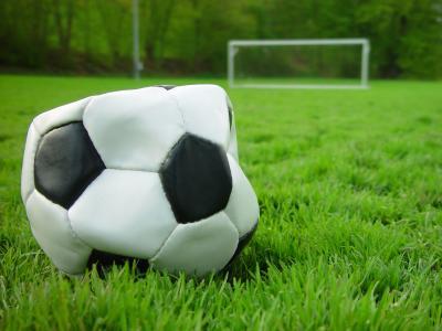 audiencia-futebol