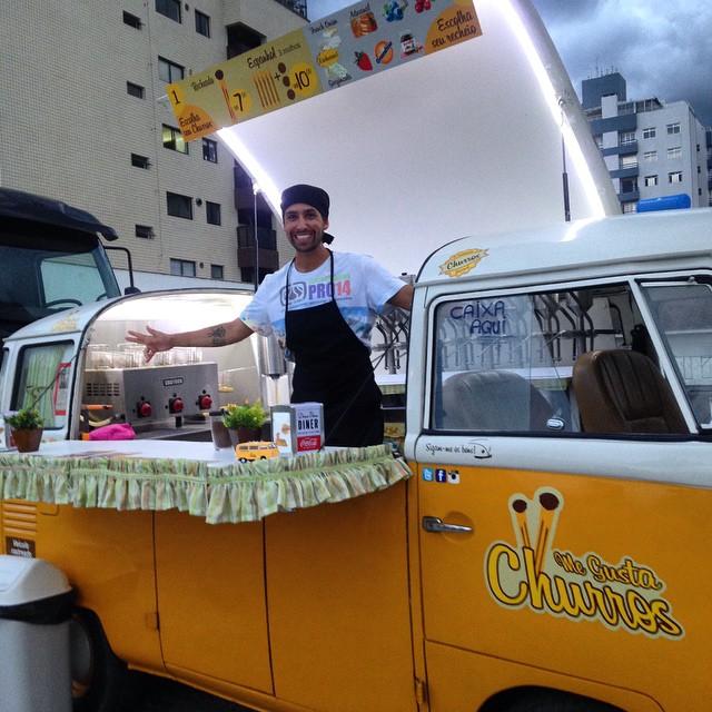 food-trucks-curitiba