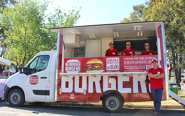 Batel-Food-Truck