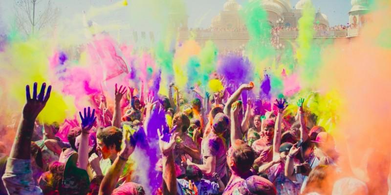 festivais-coloridos-curitiba