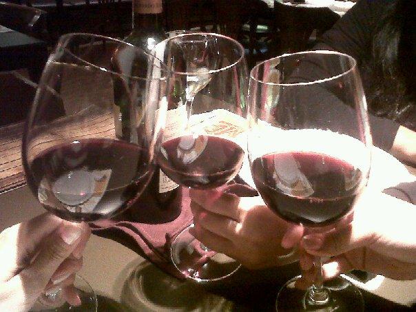 Clube-do-Vinho