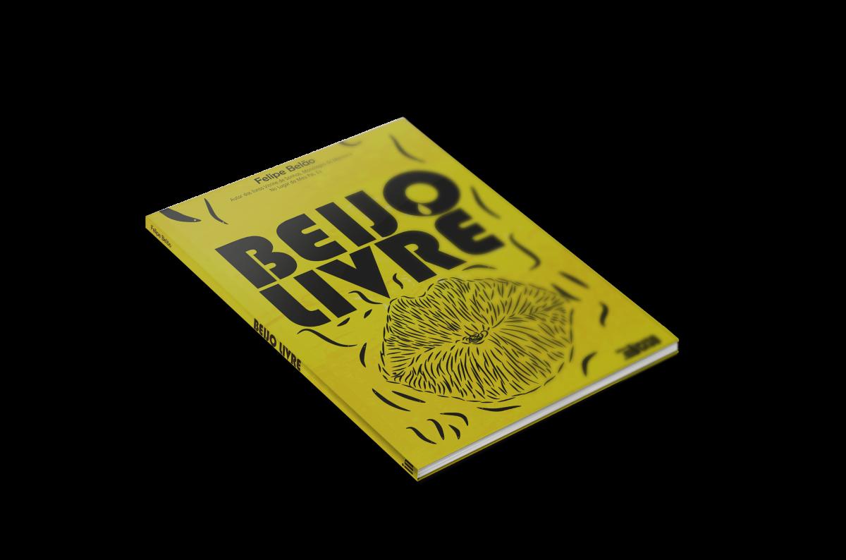 book_beijo_livre_mockup