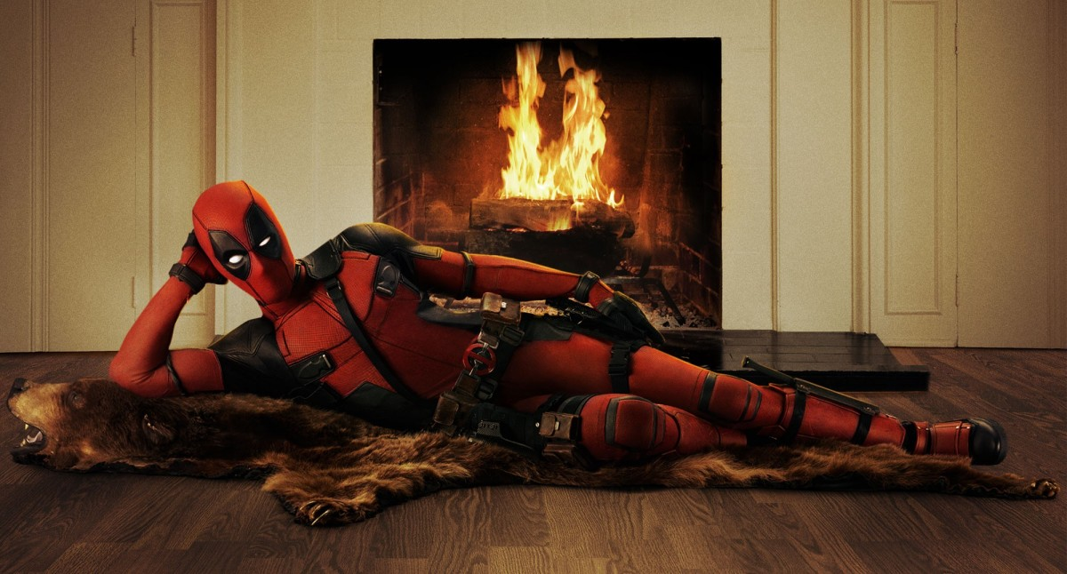deadpool-critica- Ryan-Reynolds