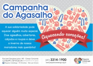 pcotolengo_campanha_agasalho_2016 (1)