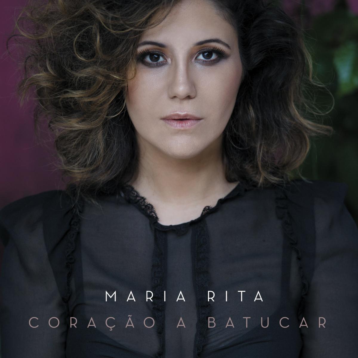 capa_cd_MariaRita_divulgacao_140306