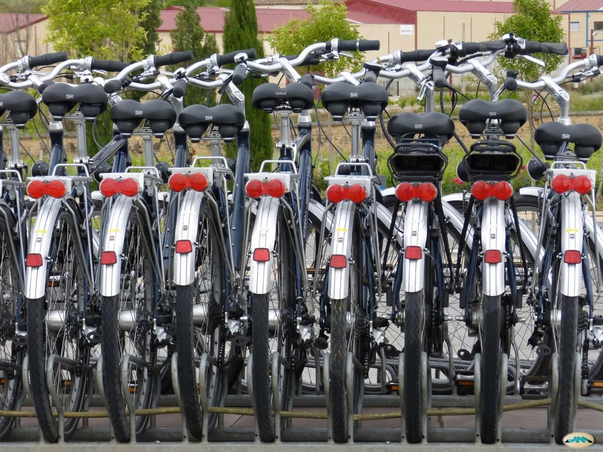 aluguel-bicicleta-curitiba