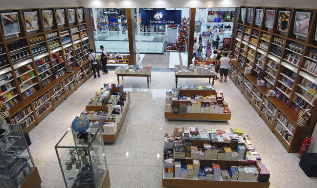 livrarias-curitiba