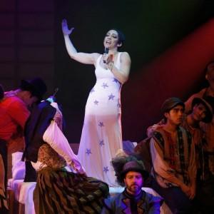 musical-elis-regina