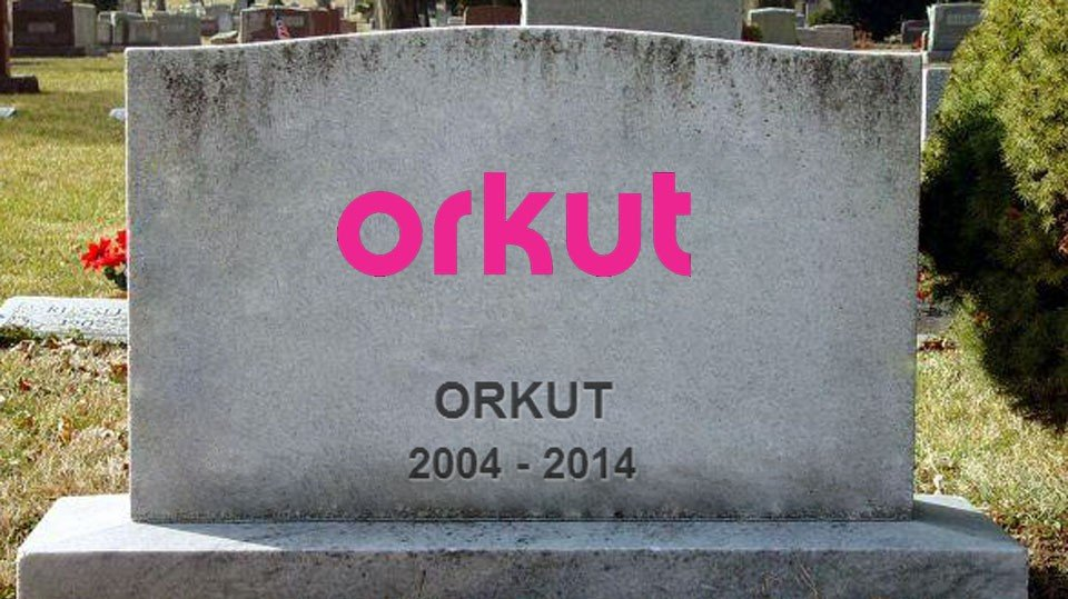 orkut-fim