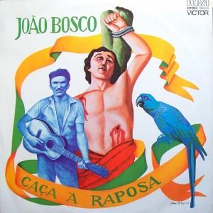 joão-bosco-adir-blanc-marginais-música