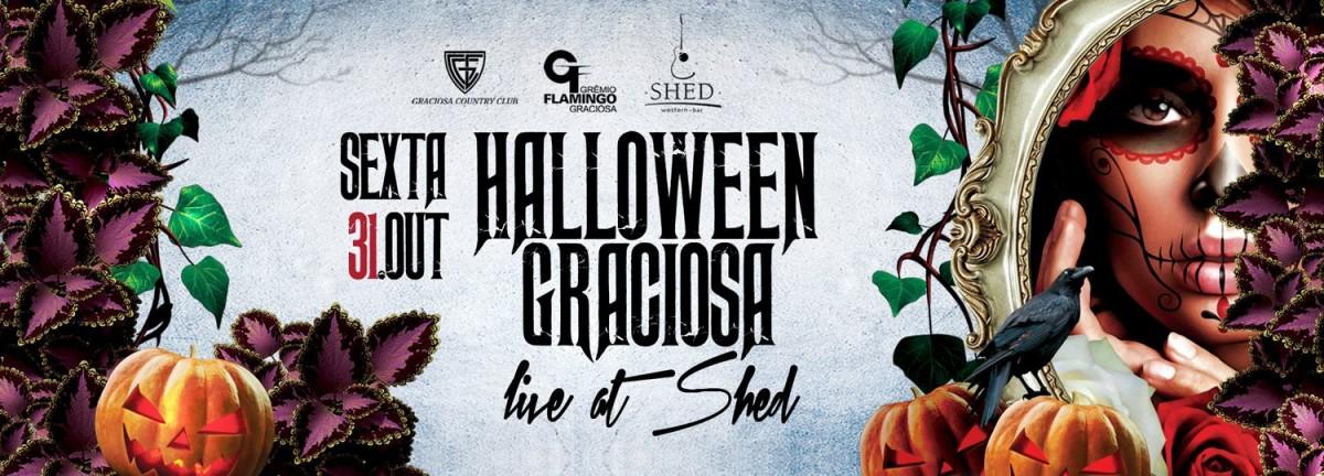 halloween-curitiba-shed
