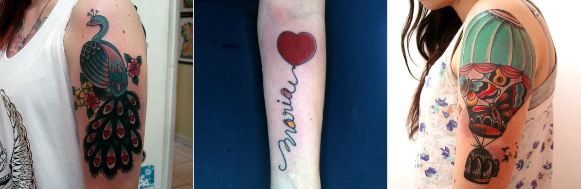 tatuadores-curitiba-lucas-tattoo-classic2