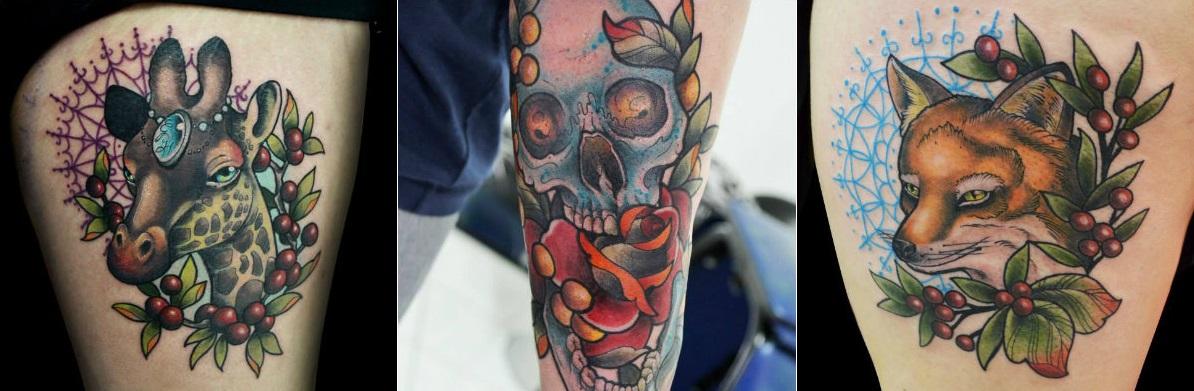 tatuadores-curitiba-neto-lobo-tattooa