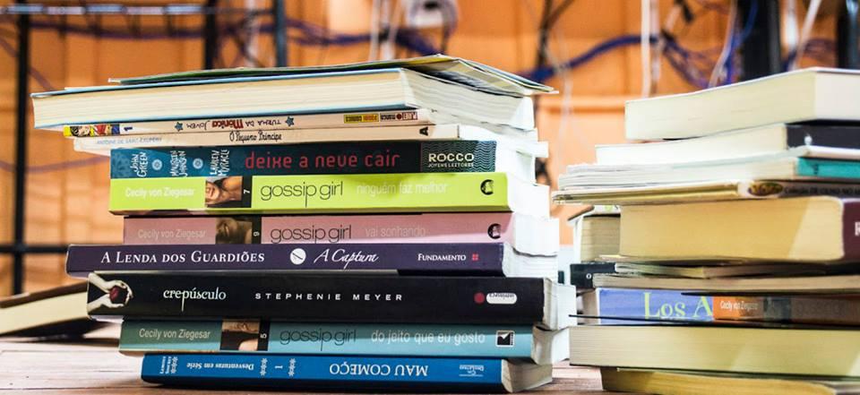 emprestar-livros-em-curitiba