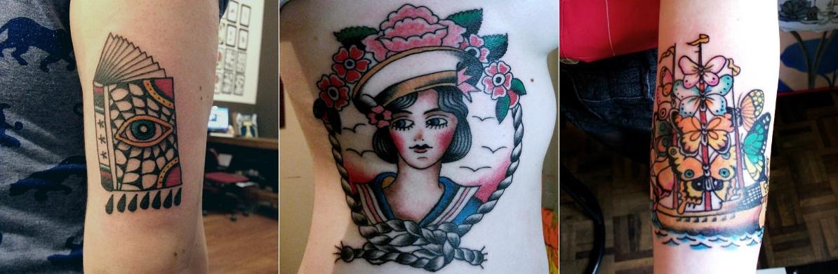 francisco-gusso-tatuadores-curitiba