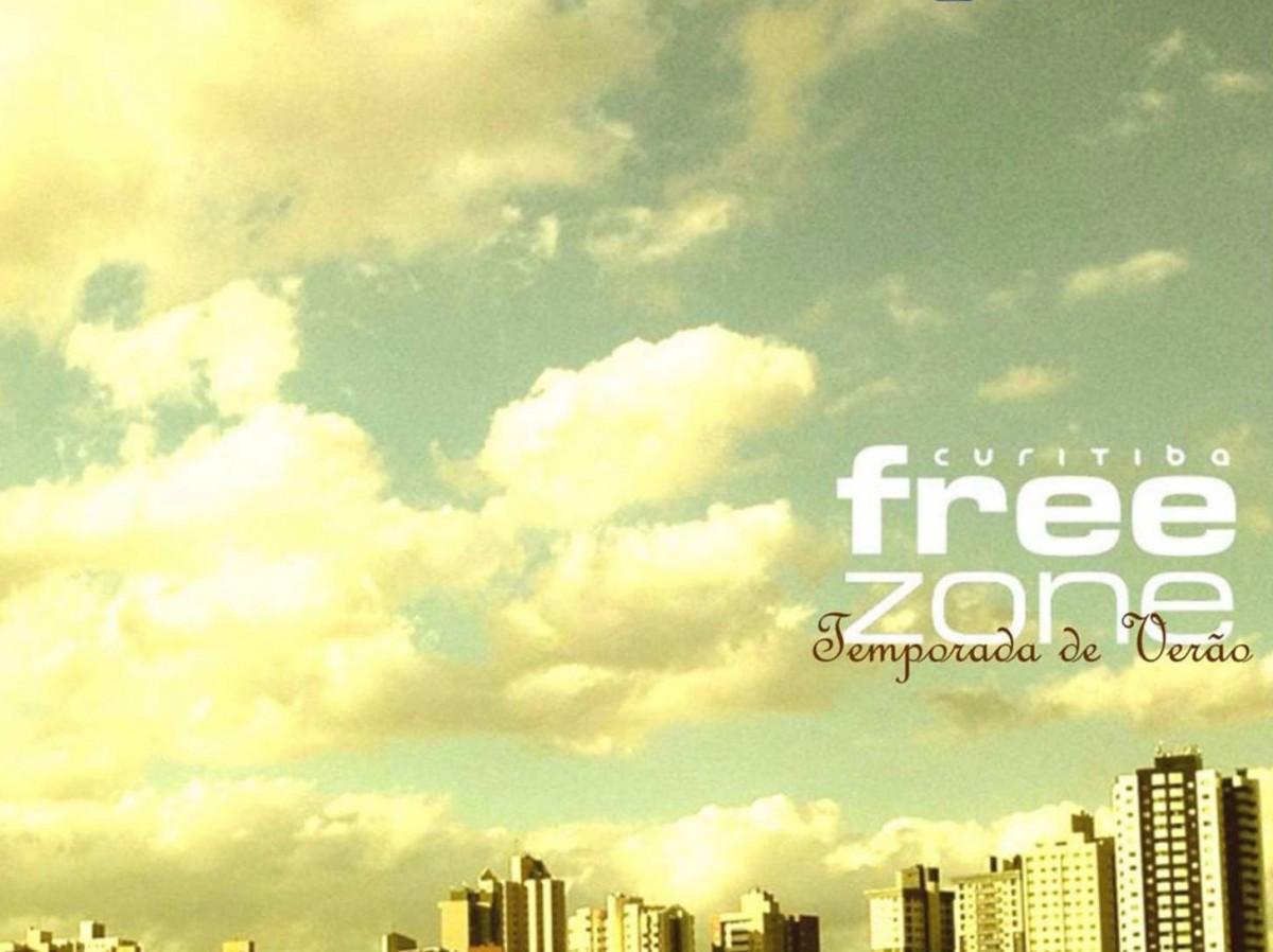 festa-free-zone