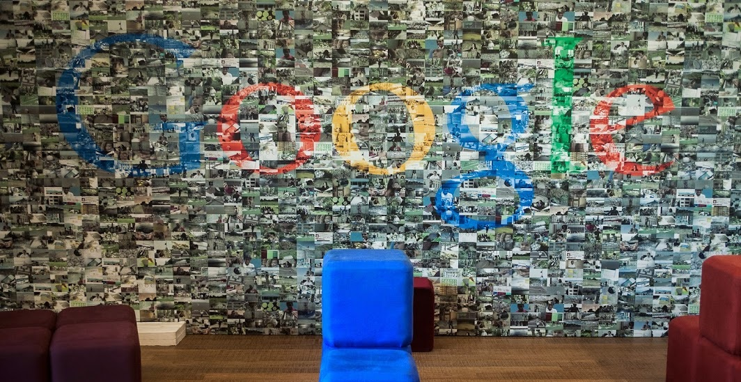 google-digital-breakfast-curitiba