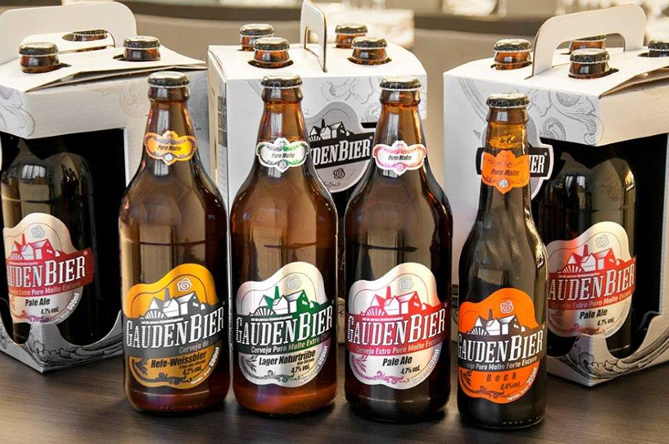 cervejarias-curitibanas