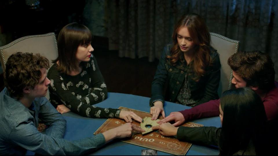 Ouija-O-Jogo-dos-Espíritos