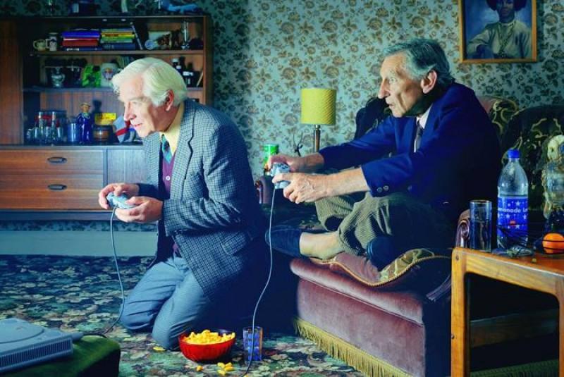 brincadeira-adulto-videogame