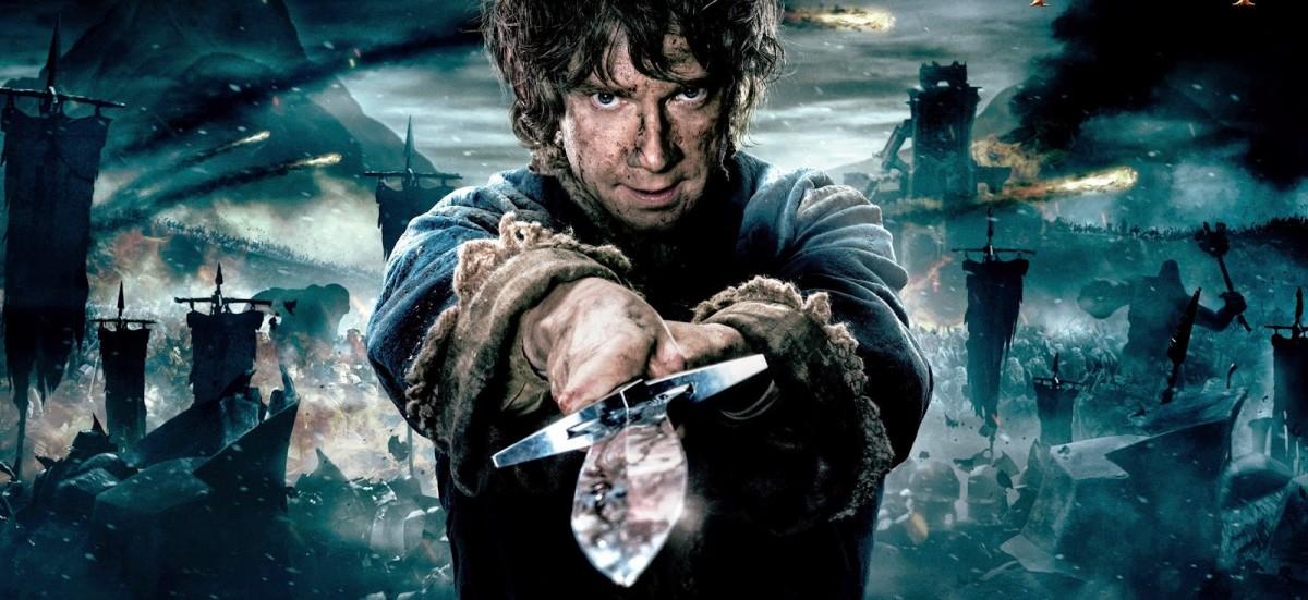 o-hobbit-batalha-cinco-exercitos-critica