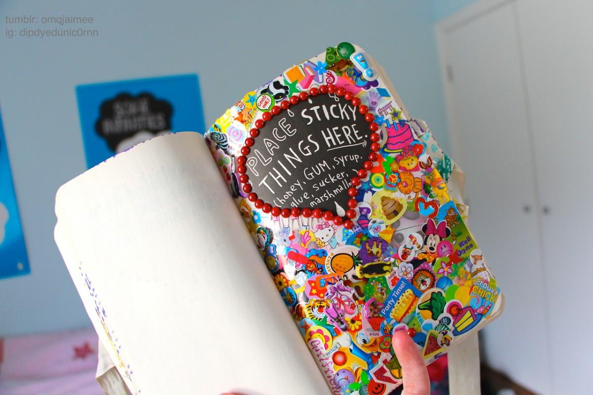 livros-aguçar-criatividade