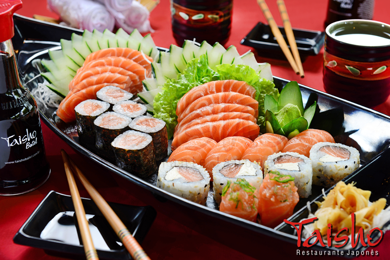 restaurantes-japoneses-curitiba