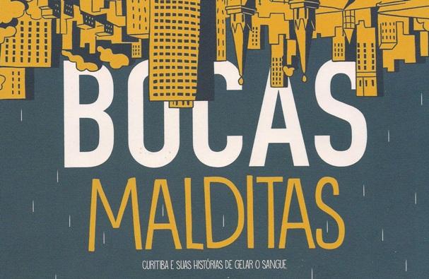 Bocas_Malditas_hqs-curitibanas