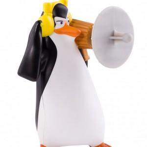 McDonald's Pinguins
