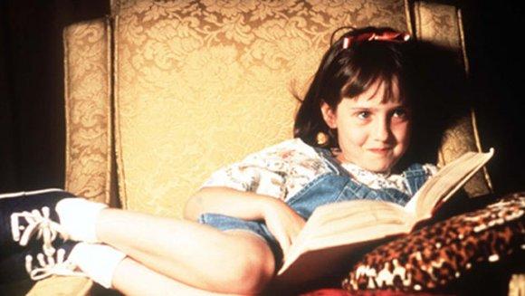 filmes-dos-anos-90